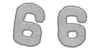 Inscription_USA_56.png