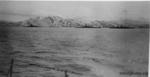 Scharnhorst_1943_фьорд.png
