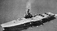 ship_Vikrant_Historic-13.jpg