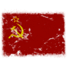 sticker_flags_004.png
