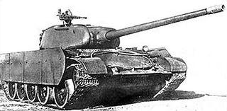 T44HG3.jpg