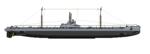 U-23_class.png