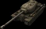 USA-T34 hvy.png