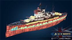 Warspite_камуфляж_Тип_Середина_осени.jpeg