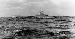 Подводная_лодка_«Щ-115».jpg