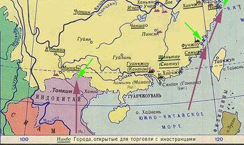 Франко-Китайская_война.jpg