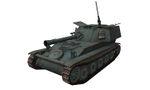AMX 105 AM mle. 47 front left.jpg