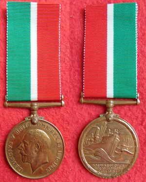 British_Mercantile_Marine_Medal.jpg