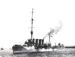 HMS_Bristol_(1910).JPG