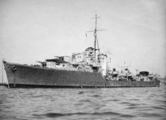 HMS_Kelvin.JPG