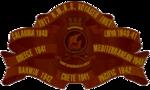 hmas-voyager-battle-honour-board-metal-gear-solid.png