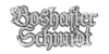 Inscription_Germany_06.png