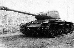 KV-122.jpg