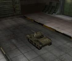 M22_Locust_004.jpg