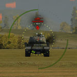 MTLS-1G14_gun_1.jpg