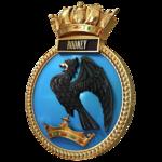 PCZC028_Bismarck_Rodney-big.png