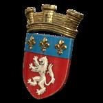 PCZC166_VivaLaFrance_Lyon.png