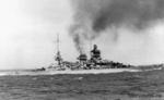 Scharnhorst_1941_на_ходу.png