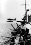 Scharnhorst_1943_полетел.png