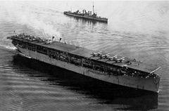USS_Langley_(CV-1).jpeg