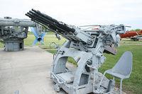 1-1inch-cannon-omaha-107w-1.jpeg