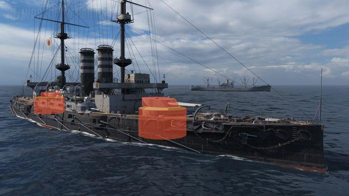 8_установки_ГК_Mikasa.jpg