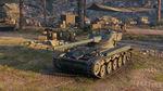 AMX_13_90_scr_2.jpg