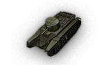 AnnoR08 BT-2.png
