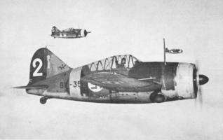 F2A-1_(B-239).png