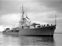 HMS_Nizam.jpg