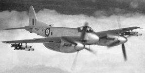 Hornet-9.jpg