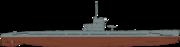 Malyutka_class_XV.png