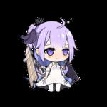 PCZC311_AzurLane_Unicorn.png