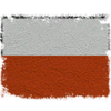 sticker_flags_046.png
