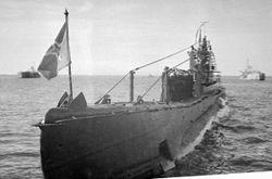 Подводная_лодка_«Щ-310».jpg