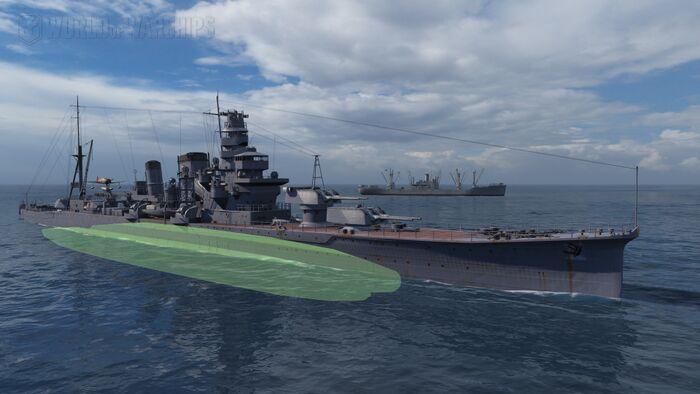 3_противоторпедная_защита_Furutaka.jpg