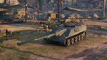 AMX_50_Foch_scr_2.jpg