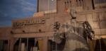 Almalic_20.png