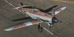 Bf109f6.png