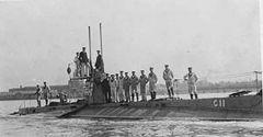 HMS_C11.jpg