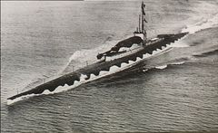 HMS_M1.jpg