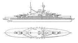 HMS_Royal_Sovereign_схема_бронирования.jpg