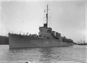 HMS_St_Albans.jpg