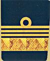 K.u.K._Linienschiffskapitän.jpg