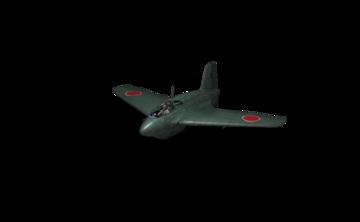 Plane_j8m.png