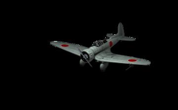 Plane_ki-8.png