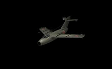 Plane_la-15.png