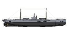 U-151_class.png