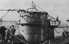 U-708.jpg