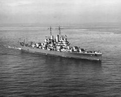USS_Cleveland_(1941).jpg